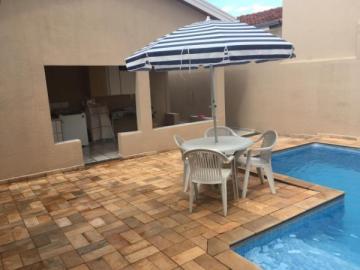 Alugar Casa / Padrão em Agudos. apenas R$ 350.000,00