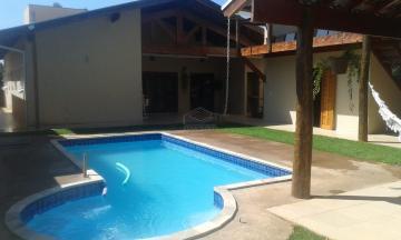 Piratininga Vale Florido Casa Venda R$980.000,00 Condominio R$320,00 5 Dormitorios 4 Vagas Area construida 364.00m2