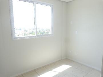 Comprar Apartamento / Padrão em Agudos R$ 200.000,00 - Foto 1