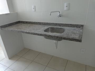 Comprar Apartamento / Padrão em Agudos R$ 200.000,00 - Foto 3