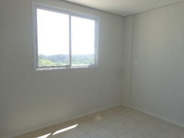 Comprar Apartamento / Padrão em Agudos R$ 200.000,00 - Foto 4