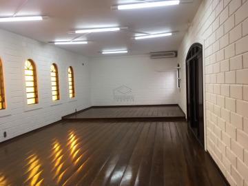 Alugar Casa / Comercial em Bauru R$ 3.900,00 - Foto 1