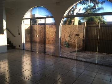 Alugar Casa / Comercial em Bauru R$ 3.900,00 - Foto 2