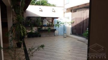 Lencois Paulista Jardim Maria Luiza Iv Casa Venda R$570.000,00 3 Dormitorios 4 Vagas Area construida 247.25m2