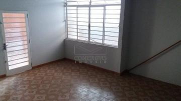 Jau Chacara Braz Miraglia Casa Locacao R$ 2.500,00 3 Dormitorios 1 Vaga