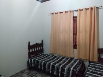 Botucatu Fazenda Mac rural Venda R$1.700.000,00 7 Dormitorios  Area construida 1450.00m2
