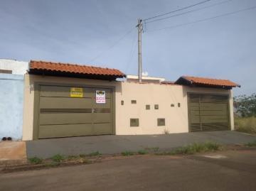 Casa / Padrão em Sao Manuel , Comprar por R$370.000,00