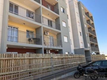 Alugar Apartamento / Padrão em Jau. apenas R$ 175.000,00