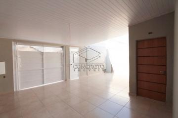 Alugar Casa / Padrão em Jau. apenas R$ 229.000,00