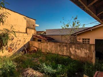 Casa / Padrão em Botucatu , Comprar por R$290.000,00