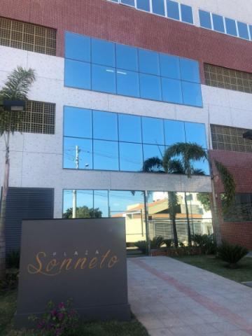 Alugar Apartamento / Padrão em Botucatu. apenas R$ 790.000,00