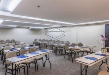 Comprar Apartamento / Hotel em Bauru R$ 250.000,00 - Foto 1