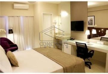 Comprar Apartamento / Hotel em Bauru R$ 250.000,00 - Foto 3