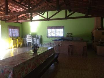 Alugar Rural / Chácara / Fazenda em Lençóis Paulista. apenas R$ 350.000,00