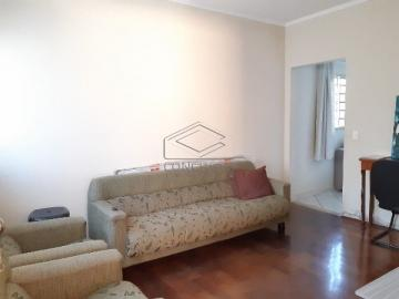 Lencois Paulista Centro Casa Venda R$520.000,00 3 Dormitorios 2 Vagas Area construida 155.66m2