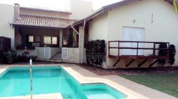 Jau Condominio Primavera 1 Casa Venda R$1.250.000,00 3 Dormitorios 6 Vagas Area construida 300.00m2