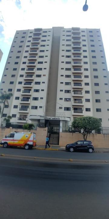 Alugar Apartamento / Padrão em Bauru. apenas R$ 550.000,00
