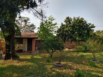 Agudos Santa Candida rural Venda R$520.000,00 3 Dormitorios  Area construida 190.00m2