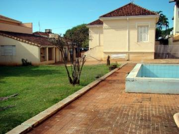 Jau Centro Casa Venda R$1.100.000,00 3 Dormitorios 5 Vagas