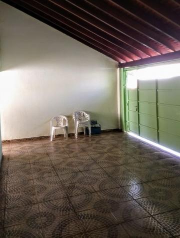 Casa / Padrão em Lençóis Paulista , Comprar por R$265.000,00