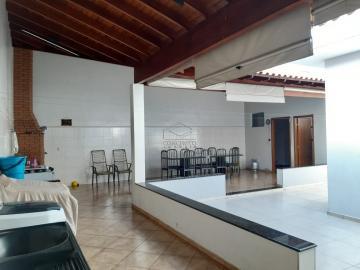 Alugar Casa / Padrão em Pederneiras. apenas R$ 490.000,00