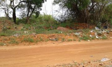 Alugar Terreno / Padrão em Bauru. apenas R$ 300.000,00