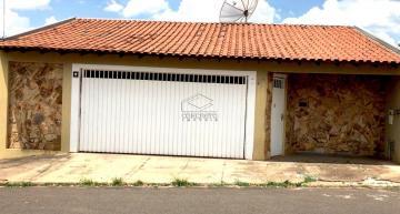 Agudos Jardim Marcia Casa Venda R$400.000,00 3 Dormitorios 2 Vagas Area construida 63.00m2