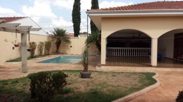 Jau Jardim das Paineiras Casa Venda R$900.000,00 3 Dormitorios 2 Vagas