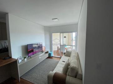 Alugar Apartamento / Padrão em Jau. apenas R$ 530.000,00