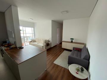 Comprar Apartamento / Padrão em Jau R$ 530.000,00 - Foto 3