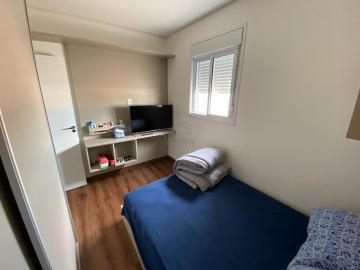 Comprar Apartamento / Padrão em Jau R$ 530.000,00 - Foto 5