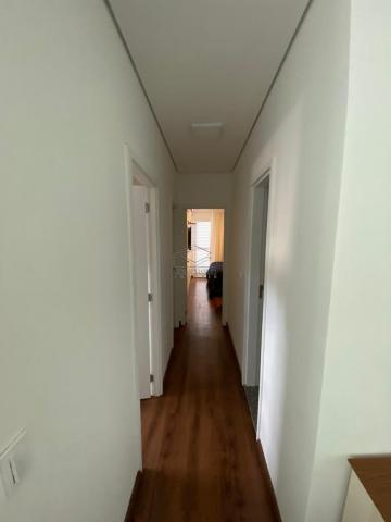 Comprar Apartamento / Padrão em Jau R$ 530.000,00 - Foto 8