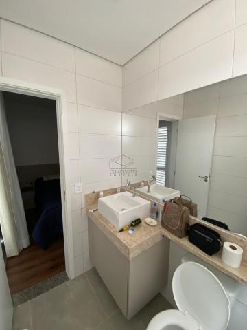 Comprar Apartamento / Padrão em Jau R$ 530.000,00 - Foto 11