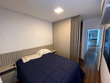 Comprar Apartamento / Padrão em Jau R$ 530.000,00 - Foto 12
