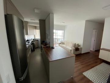 Comprar Apartamento / Padrão em Jau R$ 530.000,00 - Foto 13