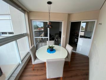Comprar Apartamento / Padrão em Jau R$ 530.000,00 - Foto 14