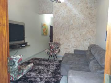 Lencois Paulista Jardim Ubirama Casa Venda R$480.000,00 3 Dormitorios 2 Vagas Area construida 106.88m2