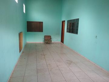 Alugar Casa / Padrão em Lençóis Paulista. apenas R$ 230.000,00