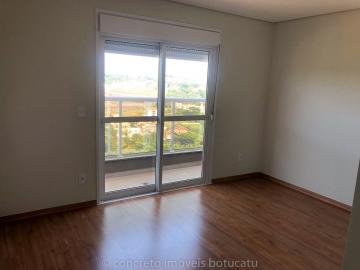 Alugar Apartamento / Padrão em Botucatu. apenas R$ 850.000,00