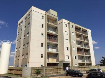 Alugar Apartamento / Padrão em Jau. apenas R$ 180.000,00