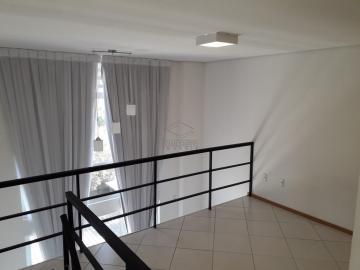 Alugar Apartamento / Padrão em Bauru. apenas R$ 245.000,00