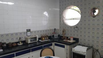 Alugar Casa / Padrão em Bauru. apenas R$ 3.200.000,00