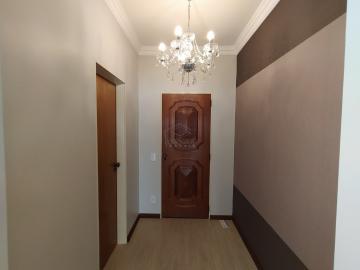 Jau Centro Apartamento Venda R$730.000,00 3 Dormitorios 1 Vaga Area construida 180.00m2