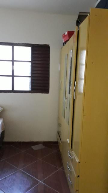 Casa / Padrão em Bauru , Comprar por R$210.000,00