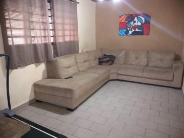 Agudos Jardim Cruzeiro Casa Venda R$390.000,00 3 Dormitorios 2 Vagas Area construida 190.00m2