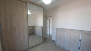 Alugar Apartamento / Padrão em Bauru. apenas R$ 490.000,00