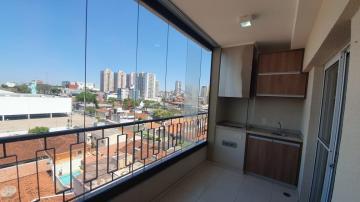 Comprar Apartamento / Padrão em Bauru R$ 490.000,00 - Foto 2