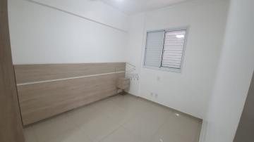 Comprar Apartamento / Padrão em Bauru R$ 490.000,00 - Foto 10
