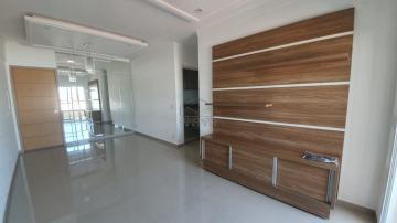 Comprar Apartamento / Padrão em Bauru R$ 490.000,00 - Foto 12