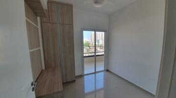 Comprar Apartamento / Padrão em Bauru R$ 490.000,00 - Foto 13